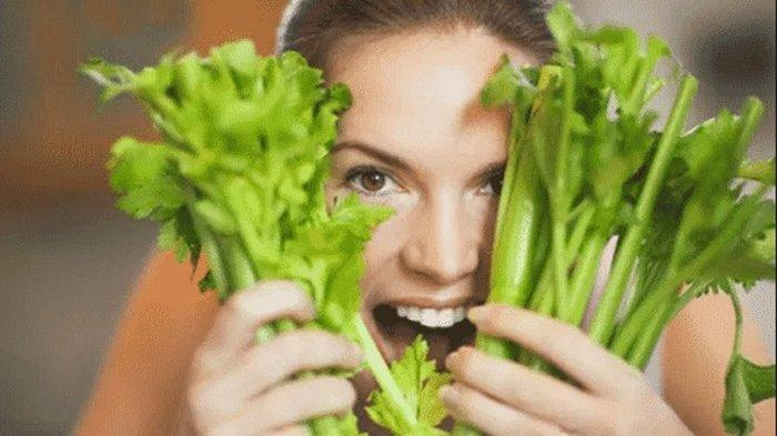 Tips Cegah Tekanan Darah Tinggi, 8 Makanan Ini Bisa Kurangi Tingkat Tekanan Darah