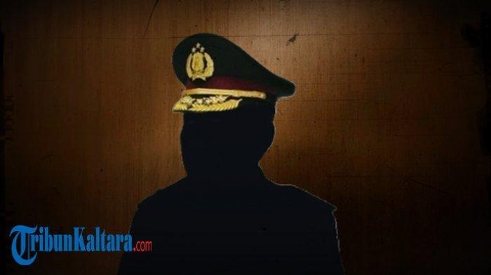 Pengakuan Perwira Polisi yang Dituduh Lakukan Tindak Asusila, Kini Dicopot dari Wakapolres Takalar