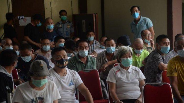 Dewan Kesal ada Lowongan Kerja di Kutim Wajibkan Bisa Bahasa Mandarin: Itu tak Bisa Diberlakukan!