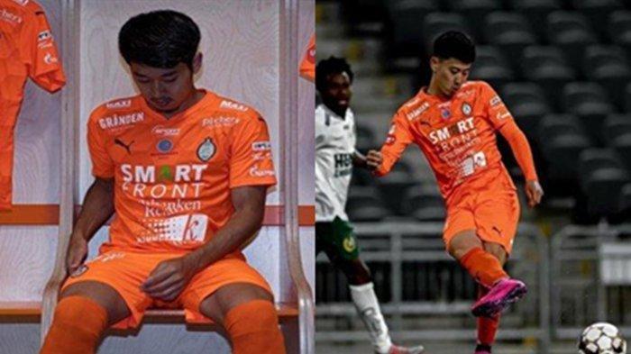 Calon Idola Bobotoh di Piala Menpora, Pelatih Persib Bandung Isyaratkan Kazuki Takahasi Bergabung