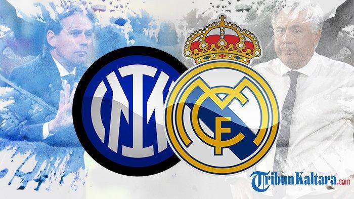 Ancelotti Pancing Kontroversi Jelang Inter Milan vs Real Madrid, Eks AC Milan ini Mengaku Interista