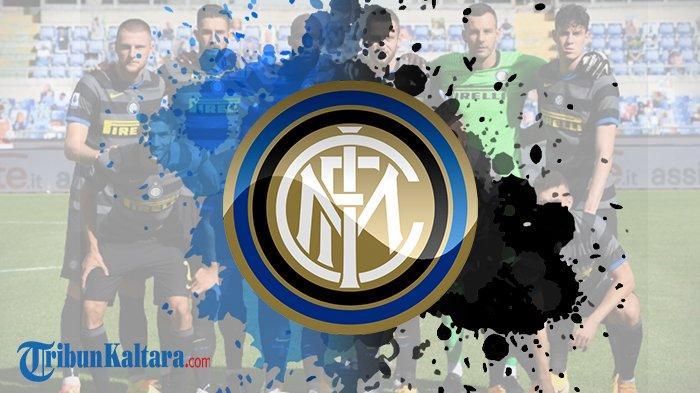 Krisis Inter Milan, Tumbang Dihantam Covid-19, Laga Kontra Sassuolo di Liga Italia Resmi Ditunda