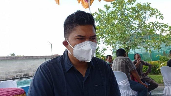 Kronologi Polres Tarakan Gagalkan 1,9 Ton Daging Alana Ilegal Asal Malaysia, Seminggu Penyelidikan