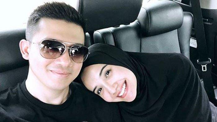 10 Tahun Menikah dengan Irwansyah, Zaskia Sungkar Melahirkan Anak Pertama, Nama Bayinya Terungkap