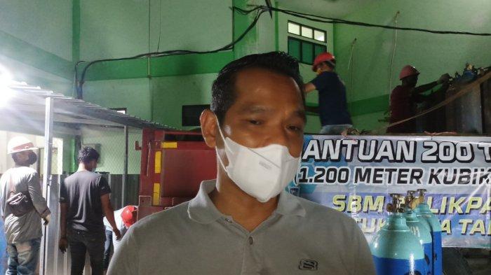Kuasa Hukum Nilai Kasus Iwan Setiawan Murni Politis, Belum Tahu Alasan JPU Tarik Permintaan Banding