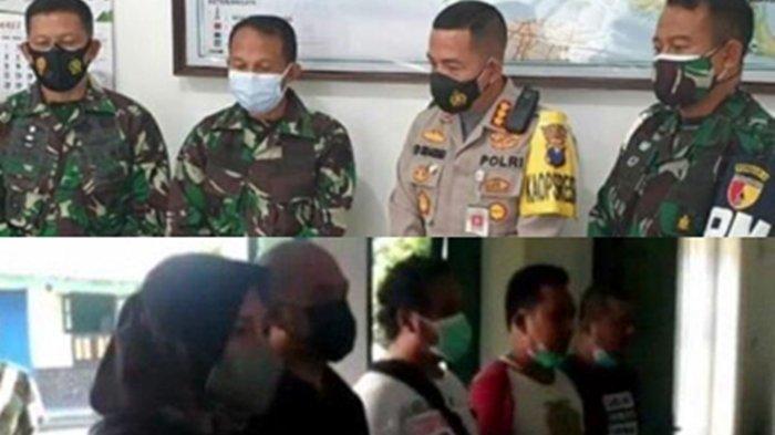 Ganti Kasat Resnarkoba Gegara Salah Gerebek Kolonel TNI? Ini Jabatan Baru Kompol Anria Rosa Piliang
