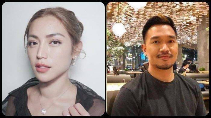 Michael Yukinobu Angkat Bicara Soal Kedekatannya dengan Jessica Iskandar: Kita Cuma Teman Dekat