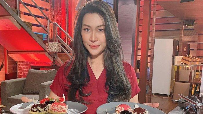Biodata Jenny MasterChef Indonesia Season 8, Kontestan Top 6 yang Hanya Sekali Masuk Pressure Test