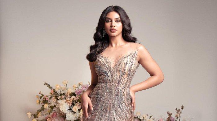 Tim Miss Supranational Andre Sleigh Diduga Hina Indonesia, Jihane Almira Pasang Badan: Siap Maju