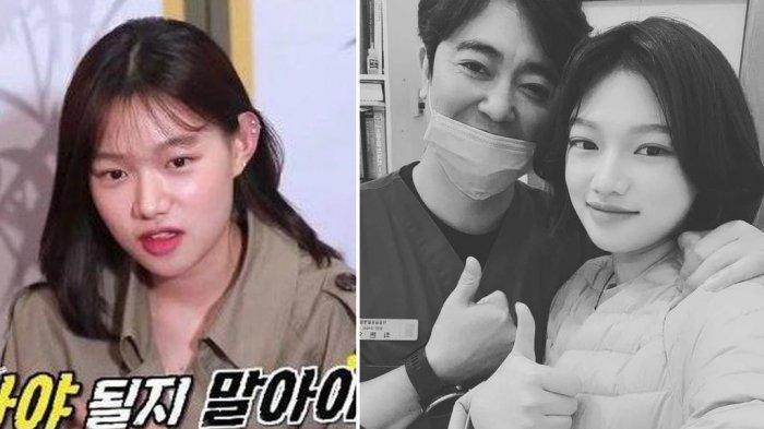 Punya Kisah Hidup yang Pilu hingga Ditipu Rp 34 Juta, Aktris Korea Selatan Jo Hana Bunuh Diri