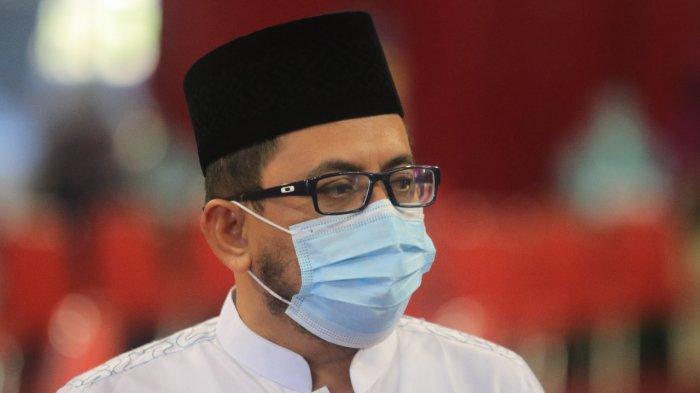 Batal Berangkat, Calon Jemaah Haji di Balikpapan Banyak Ajukan Refund Dana, Ini Alasannya