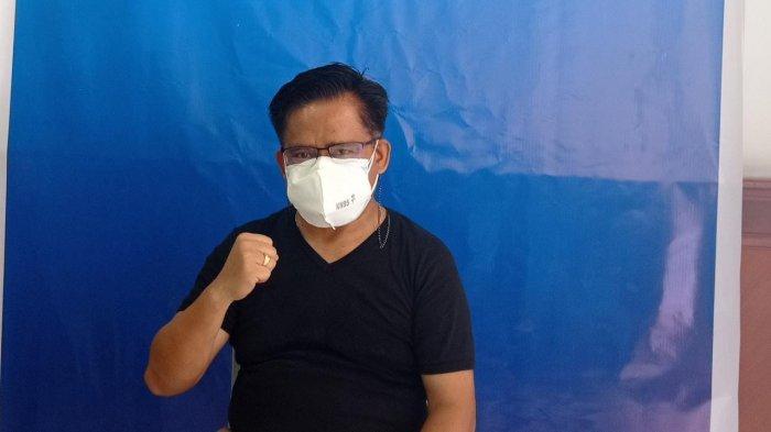 Karyawan Perusahaan Tambang Terinfeksi Covid-19, Dinas Kesehatan Malinau Tunggu 35 Spesimen Swab