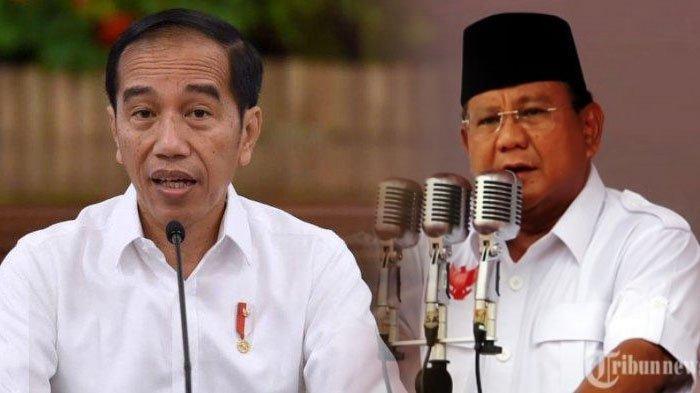 Atta dan Aurel Menikah Hari Ini, Paspampres Mulai Berjaga, Benarkah Jokowi dan Prabowo Jadi Saksi?