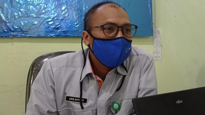 Alami Gagal Nafas & Cardiac Arrest, 1 Pasien Positif Covid-19 Meninggal Dunia di RSUD Nunukan