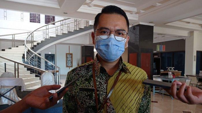 Masuk Jakarta Wajib Gunakan Rapid Test Antigen, Bagaimana di Bulungan Kalimantan Utara ?