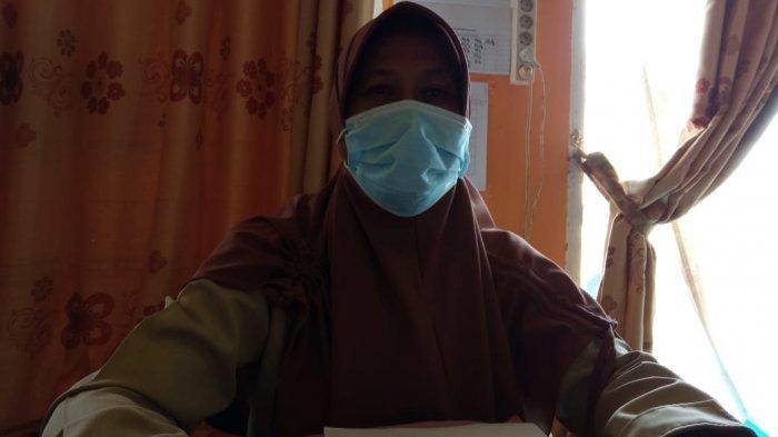 Waspadai Virus African Swine Fever, Distan Bulungan Imbau Warga tak Konsumsi Daging Babi Sakit