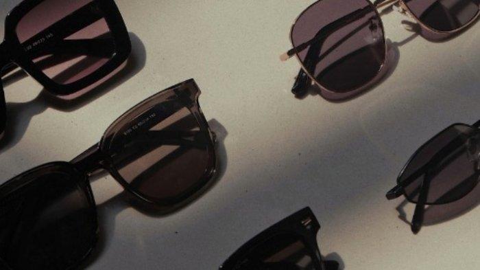 Tidak Sekadar Bergaya, Øje Eyewear Bagikan 4 Manfaat Kacamata Hitam bagi Kesehatan Mata