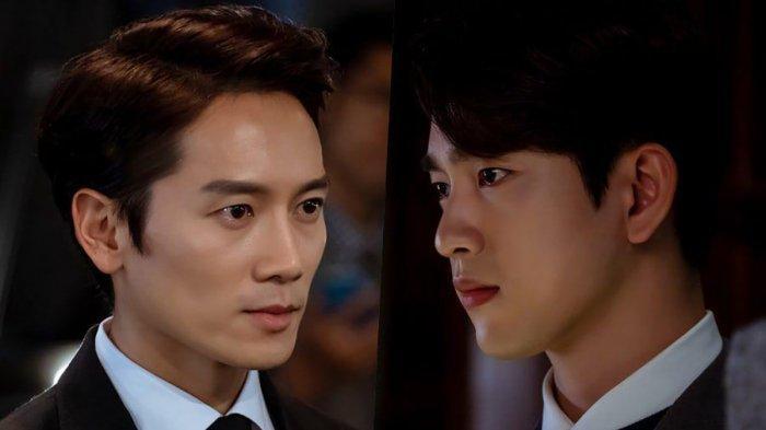 Sinopsis The Devil Judge Episode 6 Selasa Malam Ini, Jung Sun A Serang Kang Yo Han di Pengadilan