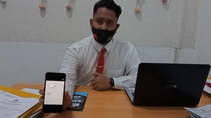 Pelaku Tidak Ditahan, Polres Bulungan Tetap Proses Kasus Cerita Palsu Pembuang Bayi di Selimau