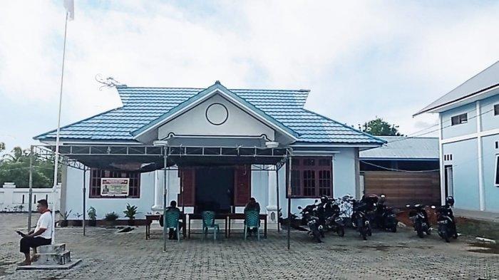 Lirik Potensi Homestay di Malinau, TPP P3MD Kaltara Sarankan BUMDesma Dibentuk