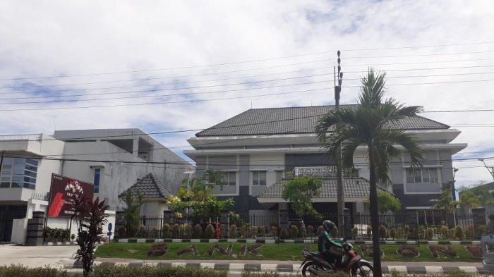 Berlangsung Efisien, Nilai transaksi BI-RTGS KPwBI Kaltara Alami Kenaikan Sepanjang November 2020