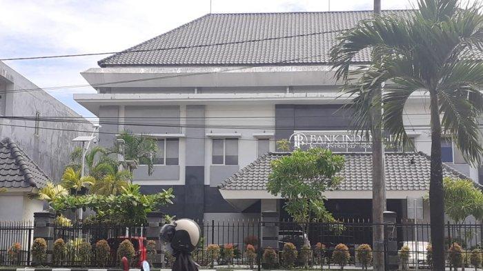 Perkembangan Sistem Pembayaran BI, Yufrizal : September 2020 Nilai Transaksi BI-RTGS Alami Penurunan