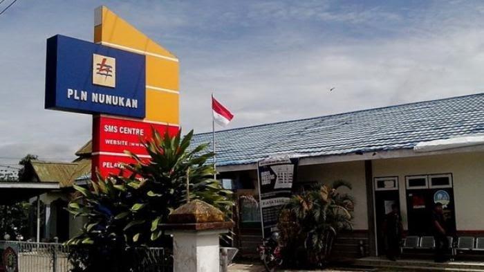 2 Mesin Overhaul, PLN Berlakukan Pemadaman Bergilir di Pulau Nunukan & Sebatik Mulai 14-20 September