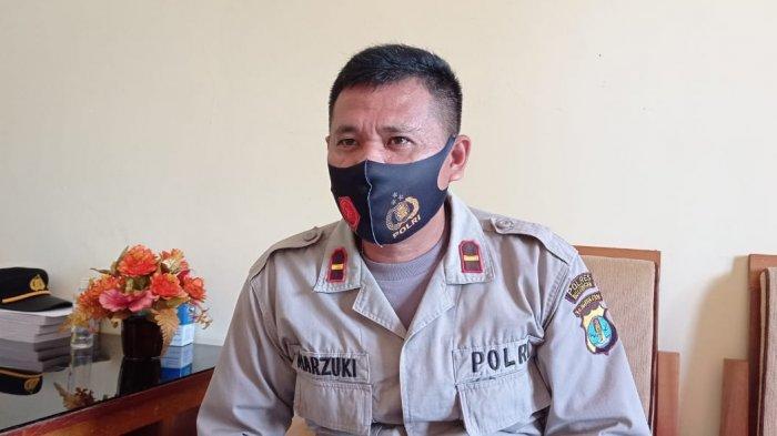 5 Laporan Pencurian Sarang Burung Walet di Kabupaten Tana Tidung, Polsek Sesayap Rutin Patroli Malam