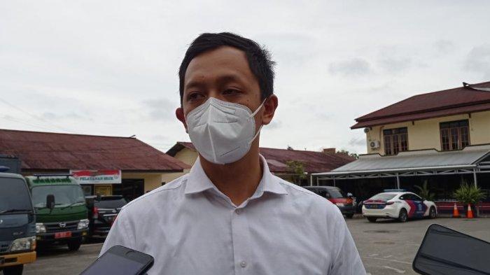 Seorang Pria Ditikam Saat Keluar dari THM, Kasat Reskrim Polres Tarakan Sebut Sudah Tahap Penyidikan