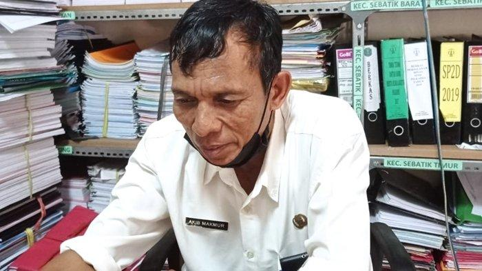Pilkades di Nunukan Bakal Diikuti 210 Desa, Syarat Balon Kades Minimal Berijazah SMP, Namun Ini