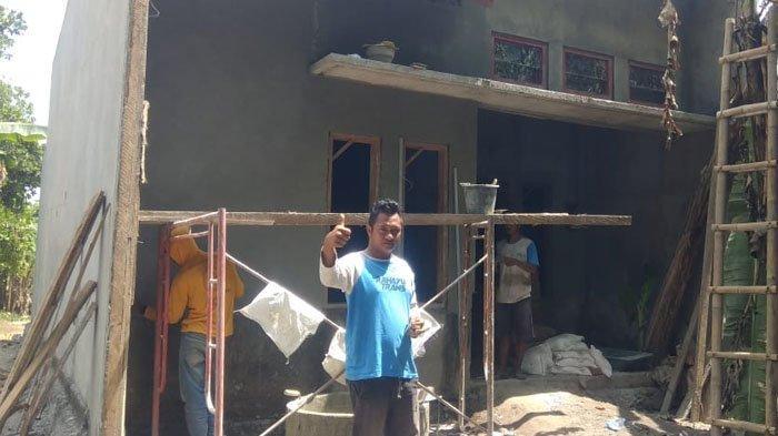 Kisah Warga Kampung Pundong, Sleman Mendadak Jadi Miliarder setelah Dapat Ganti Rugi Proyek Tol