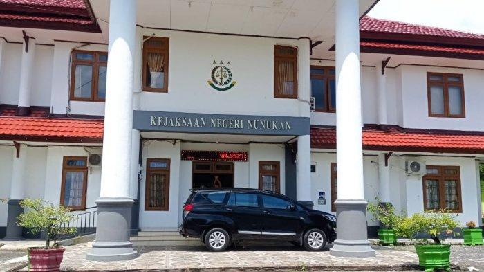 Empat Terdakwa Pencuri Kelapa Sawit Dibebaskan Hakim PN Nunukan, Kejari Ajukan Kasasi ke MA