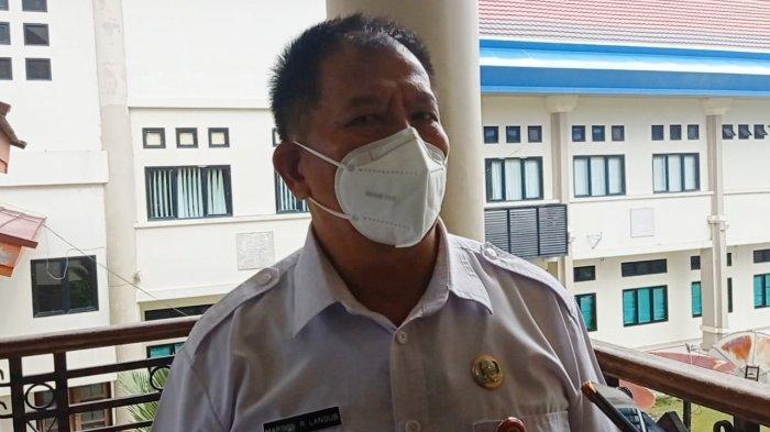 Kendala SDM di Perbatasan RI-Malaysia, Kepala BKPP Malinau: Banyak ASN tak Betah & Minta Pindah