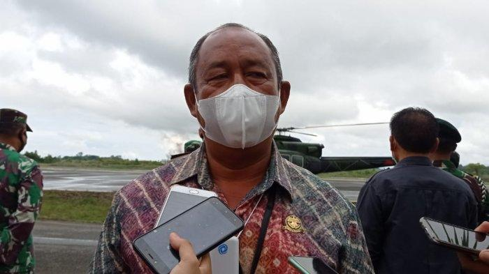 Tak Terhalang Pandemi Covid-19, Garuda Indonesia Buka Rute Tarakan-Balikpapan, Catat Jadwalnya!