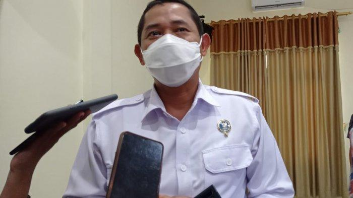Kepala BNNP Kaltara Brigjen Pol Samudi Sebut Ada Anggota Dewan Tana Tidung Pengedar, Status DPO
