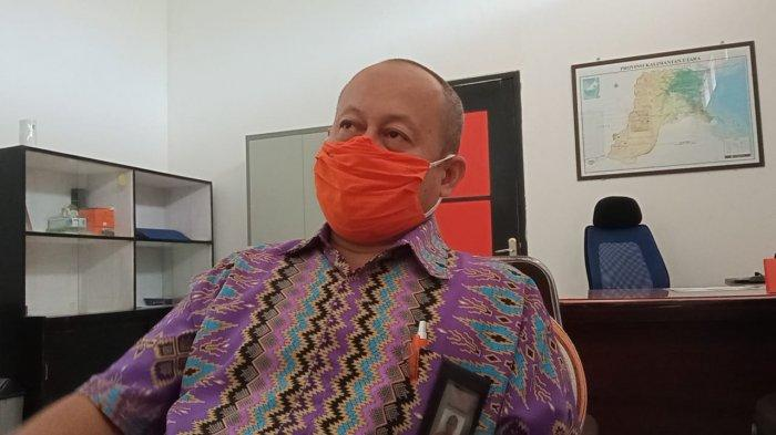 BST Rp 300 Ribu Sudah Cair, Faqih Rudi Marjatmo: Dapat Diambil di Kantor Pos, Berikut Persyaratannya