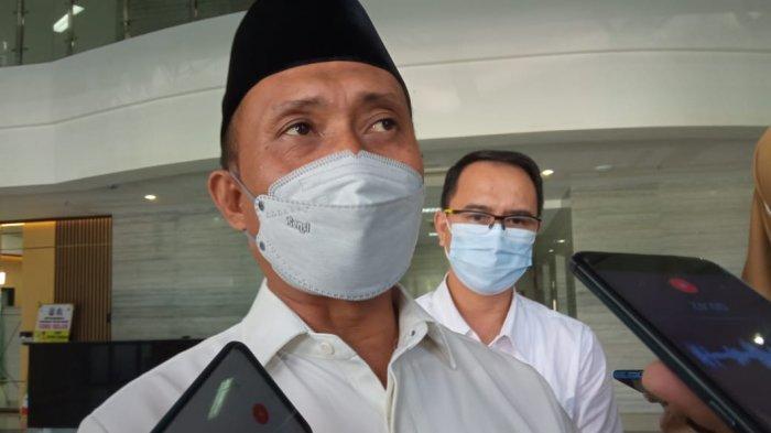Arab Saudi Buka Opsi Jemaah Haji Indonesia, Kakanwil Kemenag Kaltara Suriansyah: Kita Ready