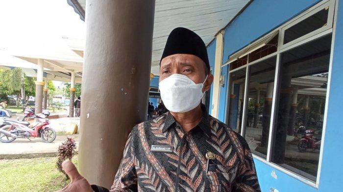 Kemenag Kaltara Larang Takbiran Keliling, Masjid dan Mushola Diperbolehkan