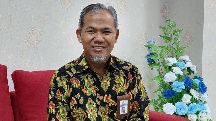 Juli 2021, Belanja APBN Capai Rp 1,77 Triliun, KPPN Tanjung Selor Minta Mitra Kerja Pacu Kinerja