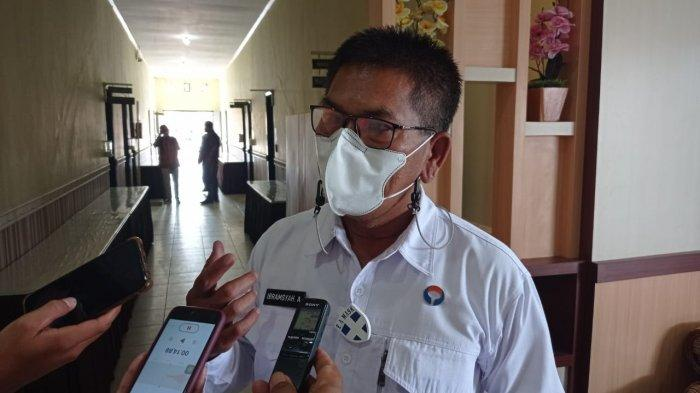 Lagi, ORI Kaltara Tegur Pemkab Malinau, Minta OPD Segera Benahi Indeks Kepatuhan Pelayanan Publik