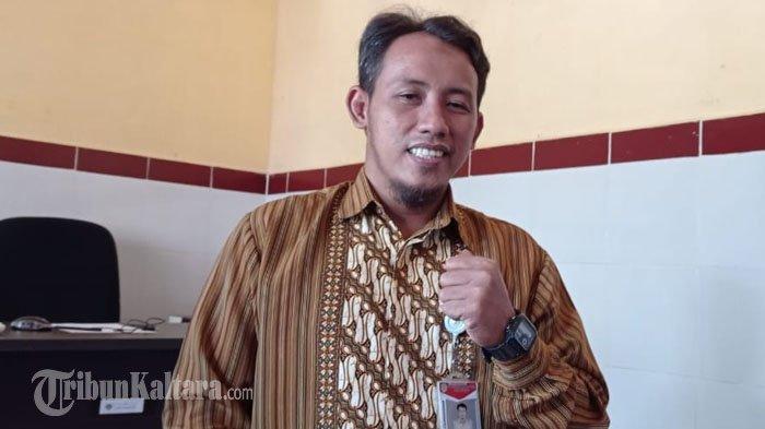 Pelatih Pencak Silat Kaltara Beber Penyebab Atletnya tak Lolos PON XX Papua
