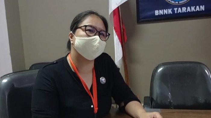 2020 Ada 38 Orang, Selama Pandemi Covid-19 Klien Rehabilitasi Rawat Inap Wajib Tes Virus Corona