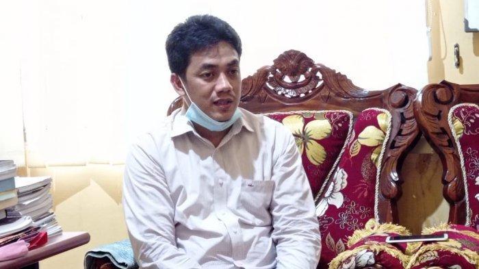 Persoalan di TPS Teratasi, Ketua Bawaslu Tarakan Zulfauzi Hasly : Pilgub Kaltara 2020 Berjalan Baik