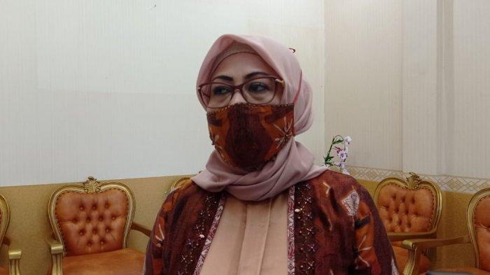 Tak Ingin Merugikan Masyarakat, Ketua SAHI Siti Ma'rifah Sebut Pembimbing Haji Harus Terserifikasi