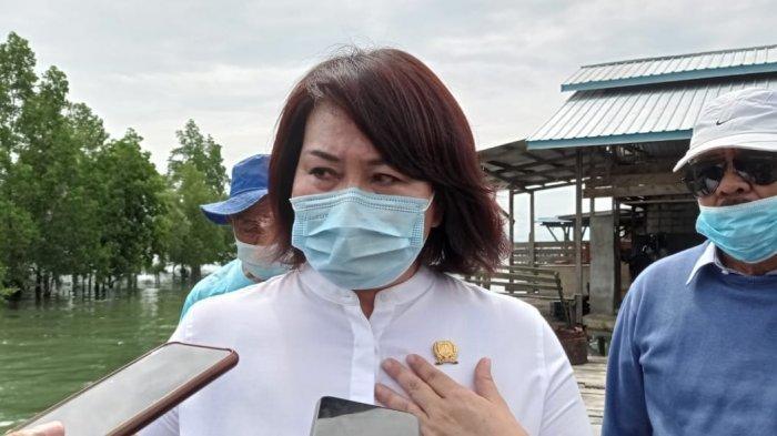 Kasus Corona Terus Meningkat, DPRD Kaltara Wacanakan Perda, Digodok Usai Gubernur Terpilih Dilantik