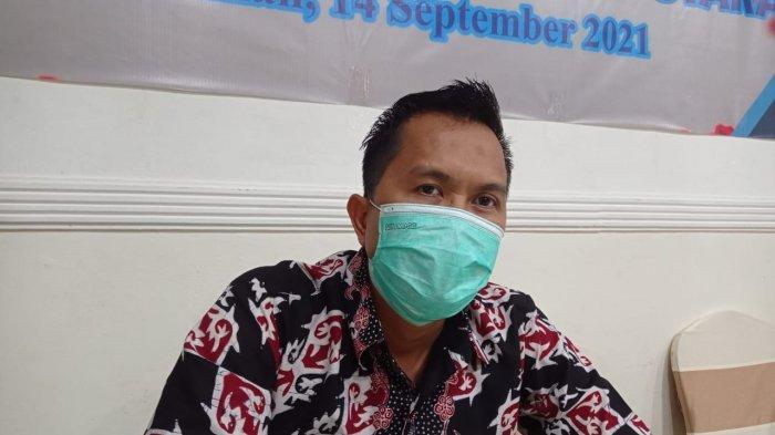 Ketua KIPI Nunukan Beber Persiapan Faktor Biopsikososial Sebelum & Saat Vaksinasi Covid-19 dan Ini