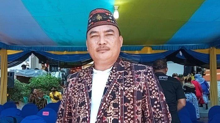 Peringatan Hari Jadi Ke 231 Tanjung Selor, DPRD Bulungan Apresiasi Pemkab Utamakan Produk Lokal