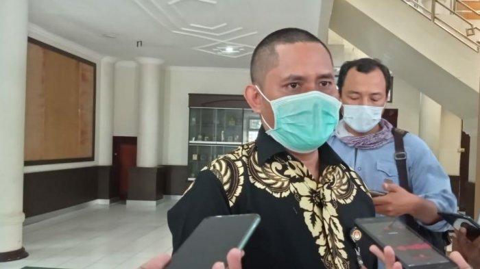 Ketua KPU Tarakan Nasruddin Sebut Distribusi Surat Suara di Tarakan Dilakukan H-1 Pilgub Kaltara