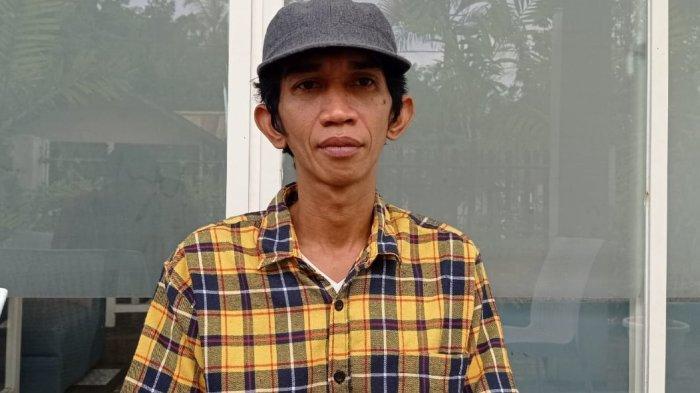 Bentuk Posko Korban Dugaan Kelalaian RSUD Tarakan, LNP-PAN Kaltara Klaim Telah Terima 18 Aduan