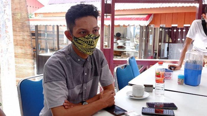 DPW PKB Kaltara Akan Gelar Muswil II, Ketua Pelaksana Zulkifli: Partai Kedepankan Musyawarah Mufakat